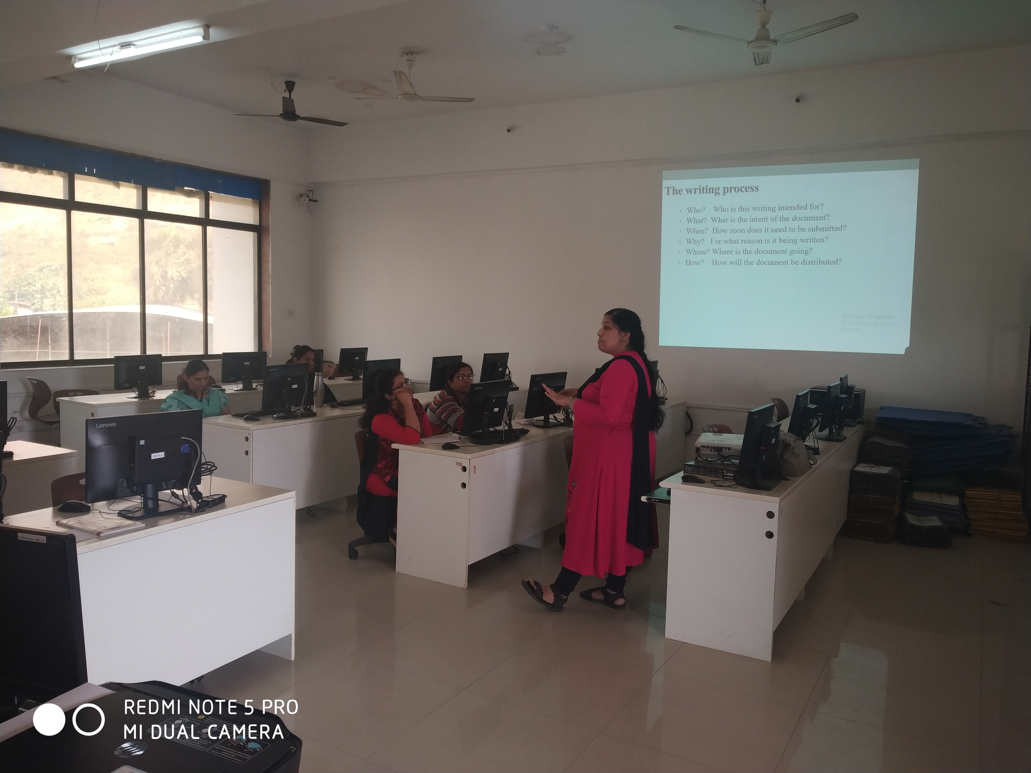 Research methodology with Management Techniques Gallery